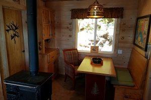 Moose-cabin-7938