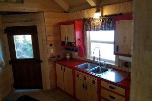 Moose-cabin-7942