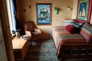 Moose-cabin-7943