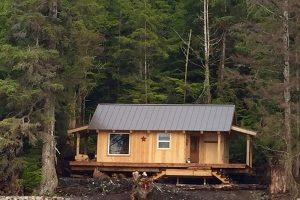 Moose-cabin-8166