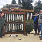 summer-2019-eagleswingsretreat-alaska11