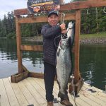 summer-2019-eagleswingsretreat-alaska4