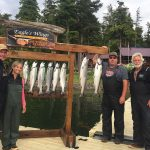 summer-2019-eagleswingsretreat-alaska5