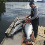 summer-2019-eagleswingsretreat-alaska6