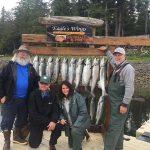 summer-2019-eagleswingsretreat-alaska8
