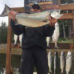 summer-2019-eagleswingsretreat-alaska9