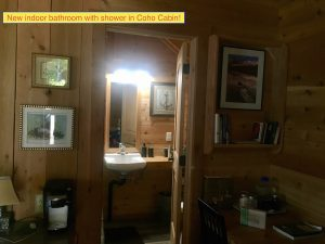 coho-cabin-bathroom-1-20