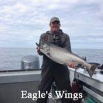 eagles-wings-wilderness-lodge-southeast-alaska-01