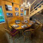 eagles-wings-wilderness-lodge-southeast-alaska-03