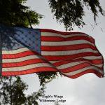 eagles-wings-wilderness-lodge-southeast-alaska-05