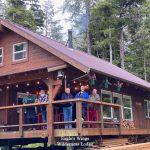 eagles-wings-wilderness-lodge-southeast-alaska-09