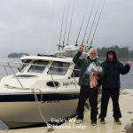eagles-wings-wilderness-lodge-southeast-alaska-15