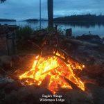 eagles-wings-wilderness-lodge-southeast-alaska-16
