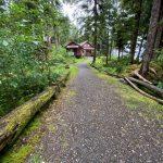 eagles-wings-wilderness-lodge-southeast-alaska-18