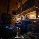 eagles-wings-wilderness-lodge-southeast-alaska-19