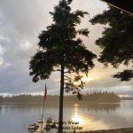eagles-wings-wilderness-lodge-southeast-alaska-22