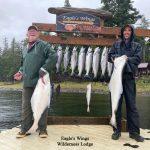eagles-wings-wilderness-lodge-southeast-alaska-23