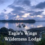 eagles-wings-wilderness-lodge-southeast-alaska-24