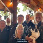 eagles-wings-wilderness-lodge-southeast-alaska10