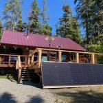 2021-eagle-wings-wildnerness-lodge-alaska_564