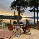 2021-eagle-wings-wildnerness-lodge-alaska_567