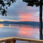 2021-eagle-wings-wildnerness-lodge-alaska_568