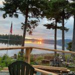 2021-eagle-wings-wildnerness-lodge-alaska_569
