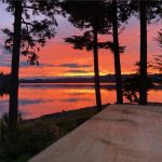 2021-eagle-wings-wildnerness-lodge-alaska_56b