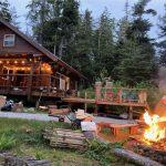 2021-eagle-wings-wildnerness-lodge-alaska_56f