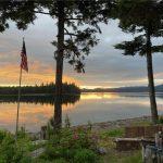 2021-eagle-wings-wildnerness-lodge-alaska_570