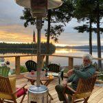 2021-eagle-wings-wildnerness-lodge-alaska_572